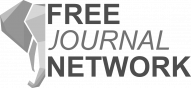 Free Journal Network